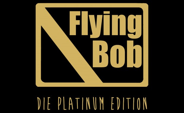 FlyingBob_DiePlatinum_Edition_FRONTCOVER