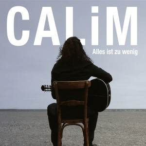 Calim_Frontcover_2400x2400